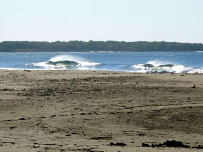 brisas 1 surf view